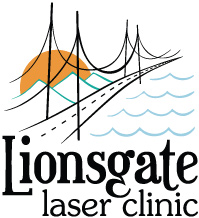 Lionsgate Laser Clinic - Laser hair removal – do it once, do it right!